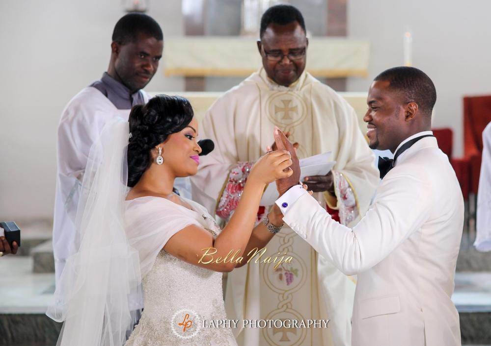 Ihuoma & Chukwuka Igbo Wedding in Lagos, Nigeria_BellaNaija Weddings 2015_Laphy Photography_L.P-47