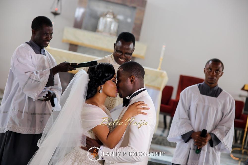Ihuoma & Chukwuka Igbo Wedding in Lagos, Nigeria_BellaNaija Weddings 2015_Laphy Photography_L.P-48