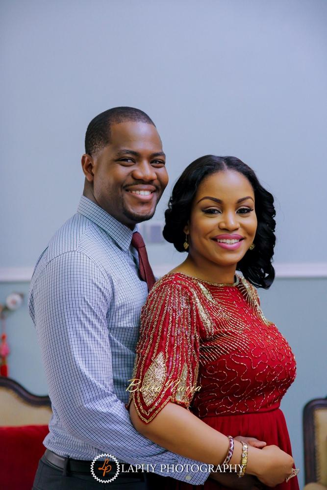 Ihuoma & Chukwuka Igbo Wedding in Lagos, Nigeria_BellaNaija Weddings 2015_Laphy Photography_L.P-5