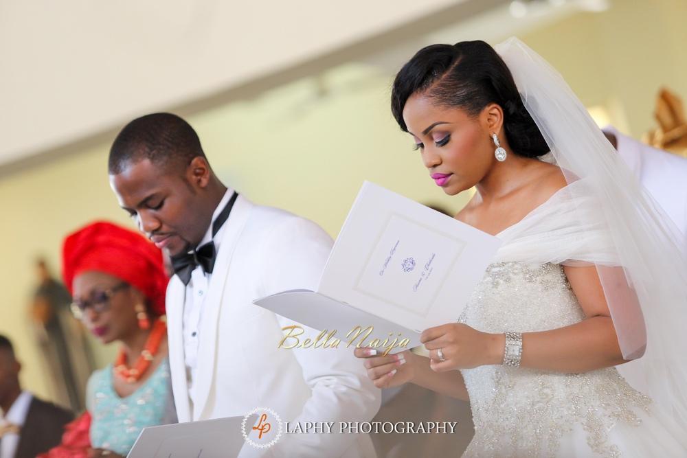 Ihuoma & Chukwuka Igbo Wedding in Lagos, Nigeria_BellaNaija Weddings 2015_Laphy Photography_L.P-51