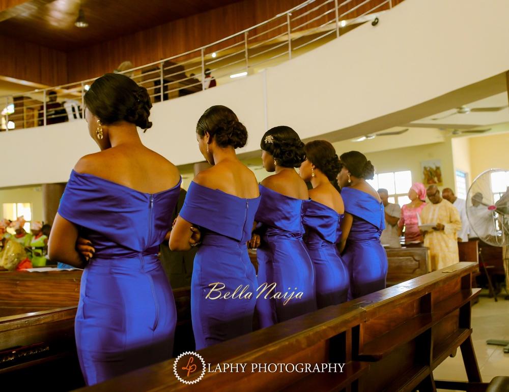 Ihuoma & Chukwuka Igbo Wedding in Lagos, Nigeria_BellaNaija Weddings 2015_Laphy Photography_L.P-53