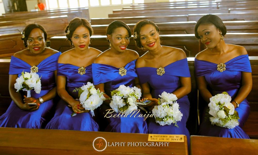 Ihuoma & Chukwuka Igbo Wedding in Lagos, Nigeria_BellaNaija Weddings 2015_Laphy Photography_L.P-54