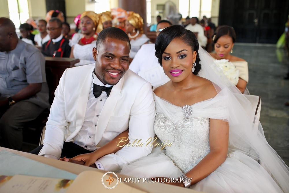 Ihuoma & Chukwuka Igbo Wedding in Lagos, Nigeria_BellaNaija Weddings 2015_Laphy Photography_L.P-56