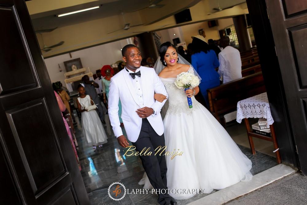 Ihuoma & Chukwuka Igbo Wedding in Lagos, Nigeria_BellaNaija Weddings 2015_Laphy Photography_L.P-58