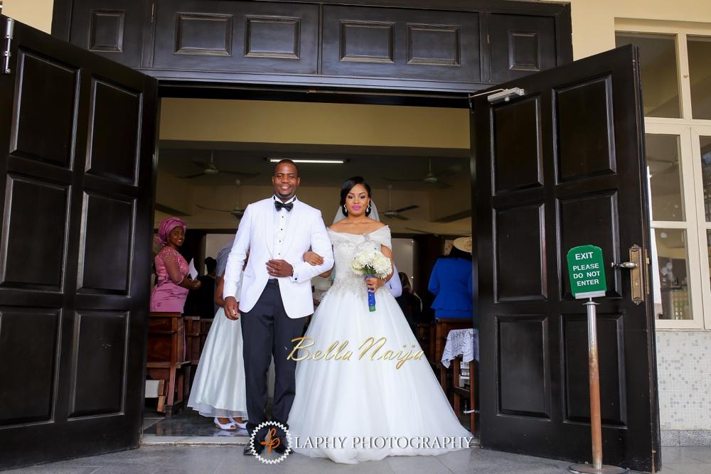 Ihuoma & Chukwuka Igbo Wedding in Lagos, Nigeria_BellaNaija Weddings 2015_Laphy Photography_L.P-59