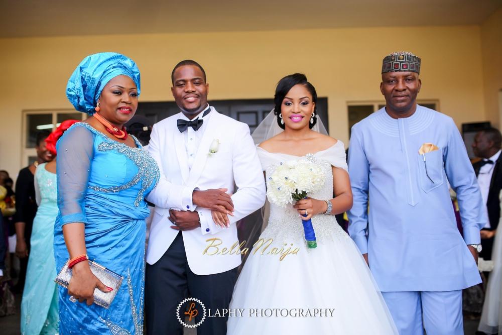 Ihuoma & Chukwuka Igbo Wedding in Lagos, Nigeria_BellaNaija Weddings 2015_Laphy Photography_L.P-60