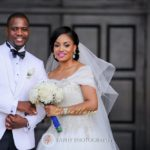 Ihuoma & Chukwuka Igbo Wedding in Lagos, Nigeria_BellaNaija Weddings 2015_Laphy Photography_L.P-61