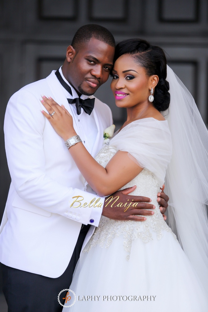 Ihuoma & Chukwuka Igbo Wedding in Lagos, Nigeria_BellaNaija Weddings 2015_Laphy Photography_L.P-62