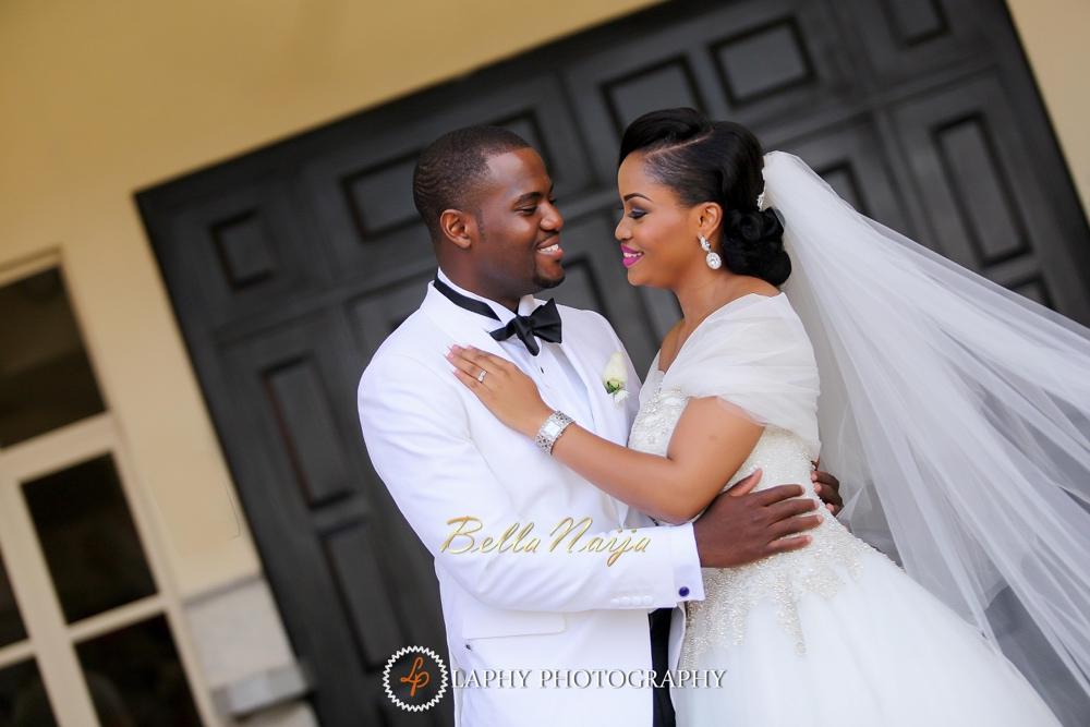 Ihuoma & Chukwuka Igbo Wedding in Lagos, Nigeria_BellaNaija Weddings 2015_Laphy Photography_L.P-63