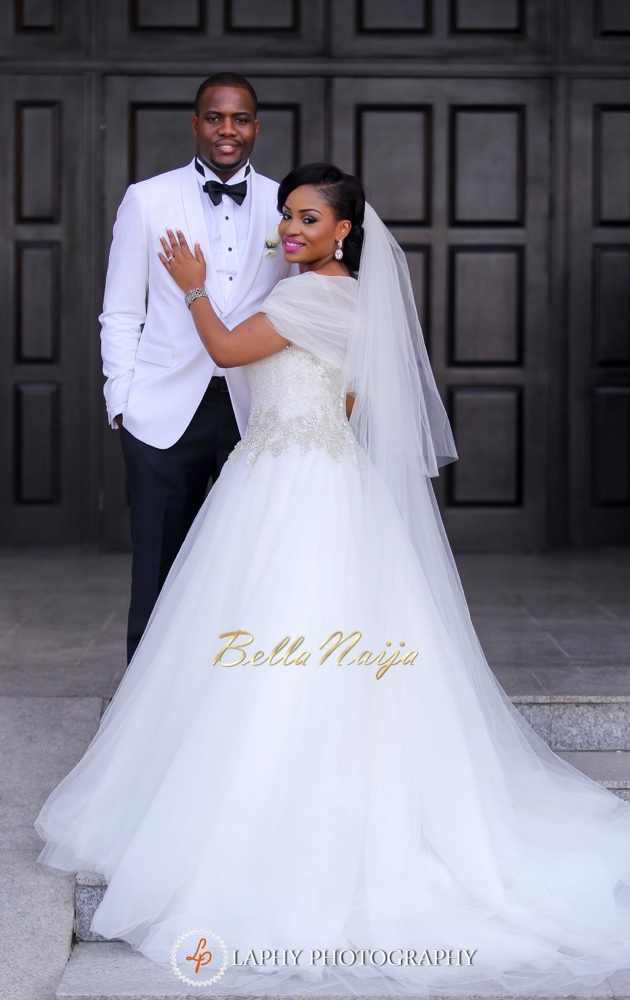 Ihuoma & Chukwuka Igbo Wedding in Lagos, Nigeria_BellaNaija Weddings 2015_Laphy Photography_L.P-64