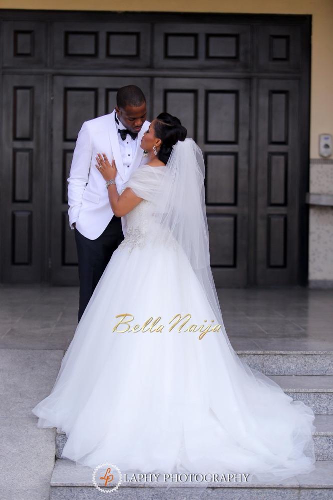 Ihuoma & Chukwuka Igbo Wedding in Lagos, Nigeria_BellaNaija Weddings 2015_Laphy Photography_L.P-65