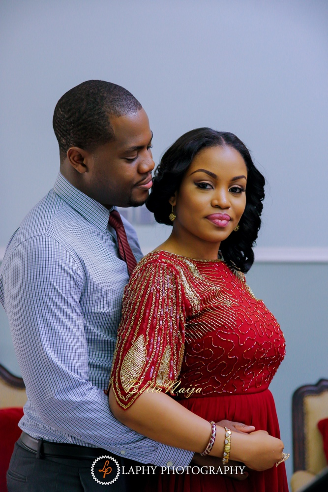 Ihuoma & Chukwuka Igbo Wedding in Lagos, Nigeria_BellaNaija Weddings 2015_Laphy Photography_L.P-6