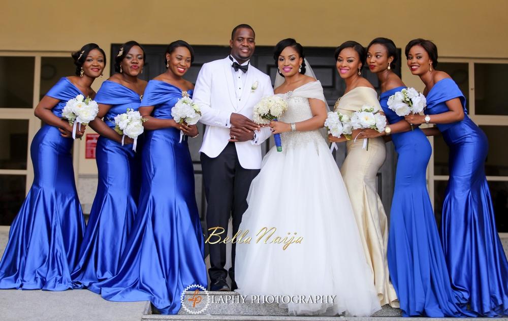 Ihuoma & Chukwuka Igbo Wedding in Lagos, Nigeria_BellaNaija Weddings 2015_Laphy Photography_L.P-67