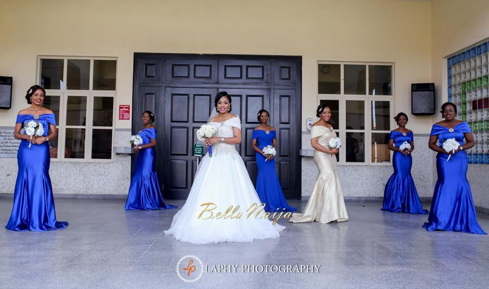 Ihuoma & Chukwuka Igbo Wedding in Lagos, Nigeria_BellaNaija Weddings 2015_Laphy Photography_L.P-68