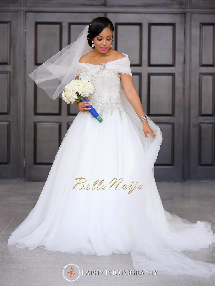 Ihuoma & Chukwuka Igbo Wedding in Lagos, Nigeria_BellaNaija Weddings 2015_Laphy Photography_L.P-69