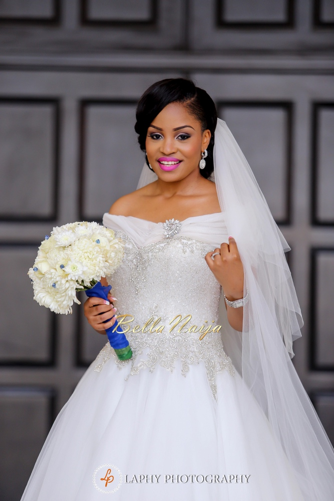 Ihuoma & Chukwuka Igbo Wedding in Lagos, Nigeria_BellaNaija Weddings 2015_Laphy Photography_L.P-70