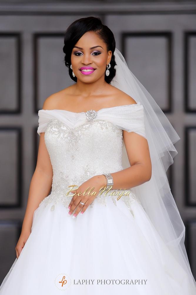 Ihuoma & Chukwuka Igbo Wedding in Lagos, Nigeria_BellaNaija Weddings 2015_Laphy Photography_L.P-73
