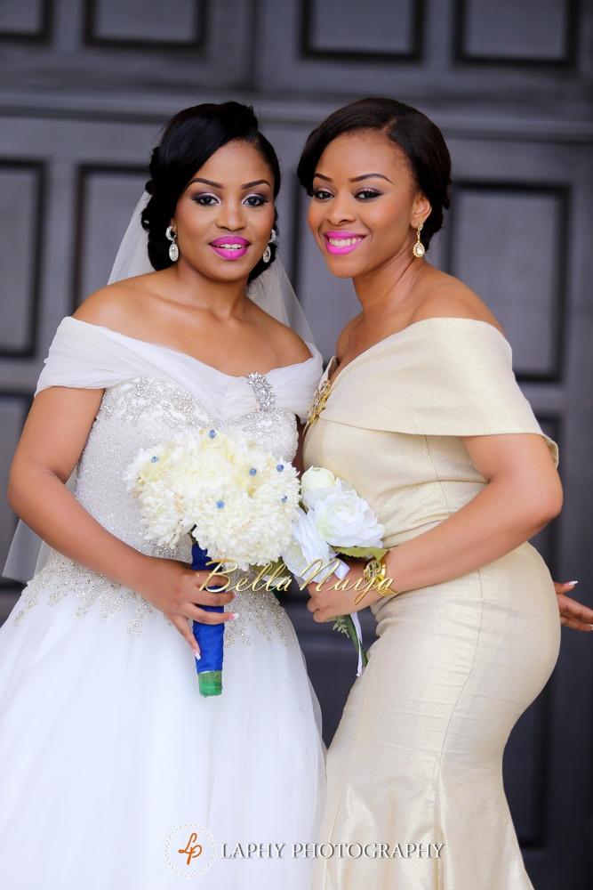 Ihuoma & Chukwuka Igbo Wedding in Lagos, Nigeria_BellaNaija Weddings 2015_Laphy Photography_L.P-74