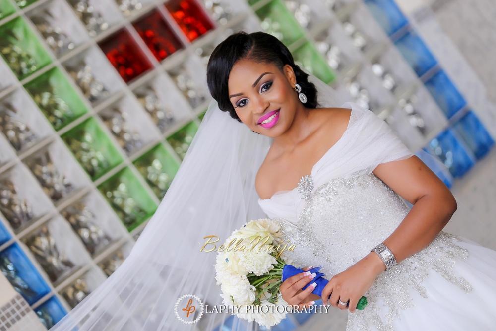 Ihuoma & Chukwuka Igbo Wedding in Lagos, Nigeria_BellaNaija Weddings 2015_Laphy Photography_L.P-76