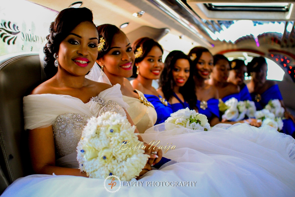 Ihuoma & Chukwuka Igbo Wedding in Lagos, Nigeria_BellaNaija Weddings 2015_Laphy Photography_L.P-78