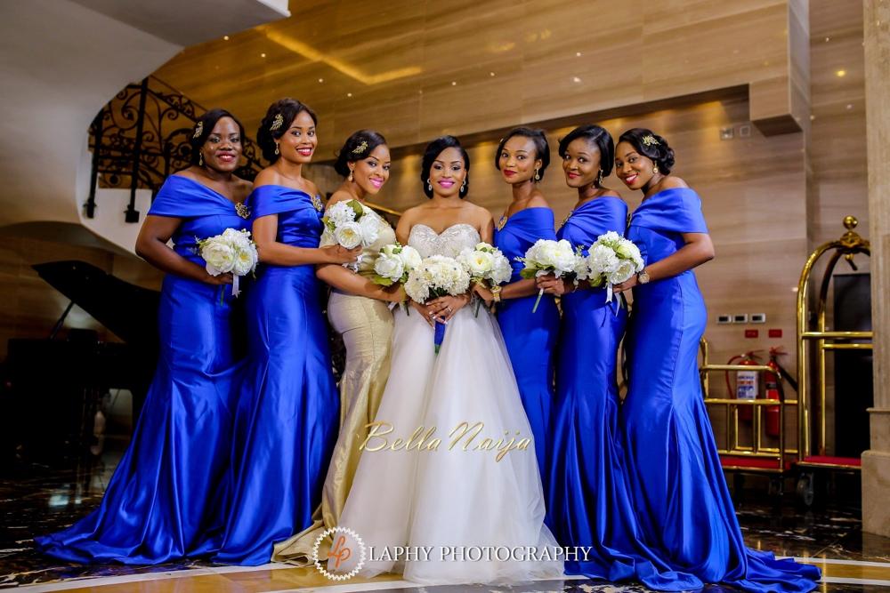 Ihuoma & Chukwuka Igbo Wedding in Lagos, Nigeria_BellaNaija Weddings 2015_Laphy Photography_L.P-80