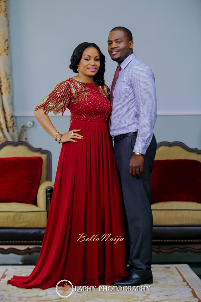 Ihuoma & Chukwuka Igbo Wedding in Lagos, Nigeria_BellaNaija Weddings 2015_Laphy Photography_L.P-8