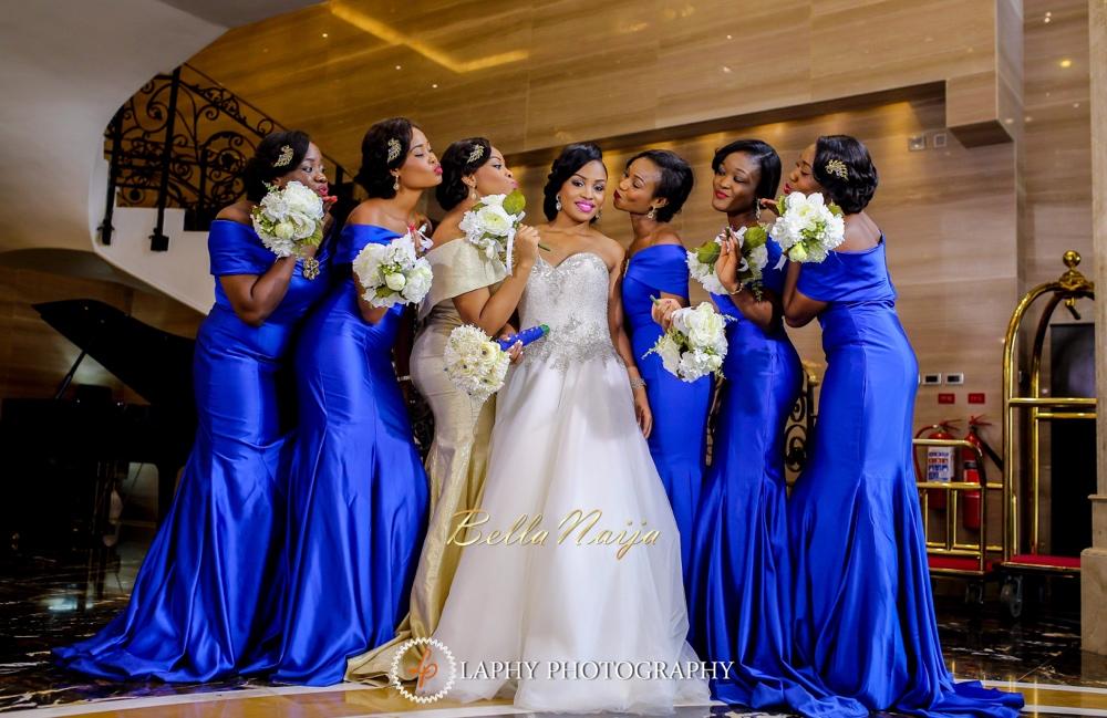 Ihuoma & Chukwuka Igbo Wedding in Lagos, Nigeria_BellaNaija Weddings 2015_Laphy Photography_L.P-82
