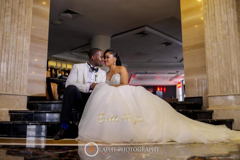 Ihuoma & Chukwuka Igbo Wedding in Lagos, Nigeria_BellaNaija Weddings 2015_Laphy Photography_L.P-84