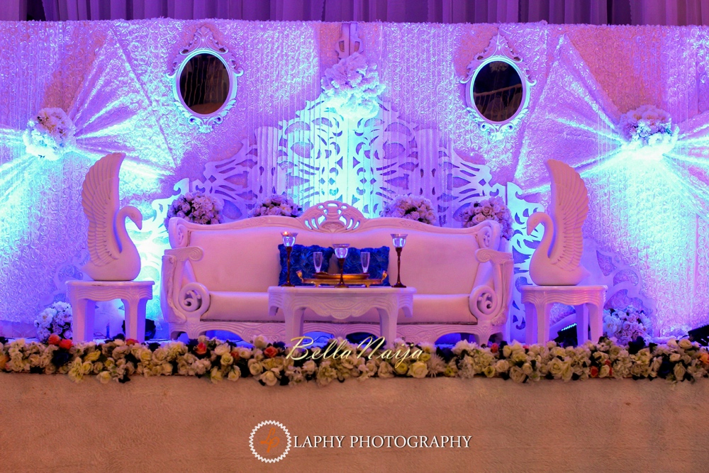 Ihuoma & Chukwuka Igbo Wedding in Lagos, Nigeria_BellaNaija Weddings 2015_Laphy Photography_L.P-88