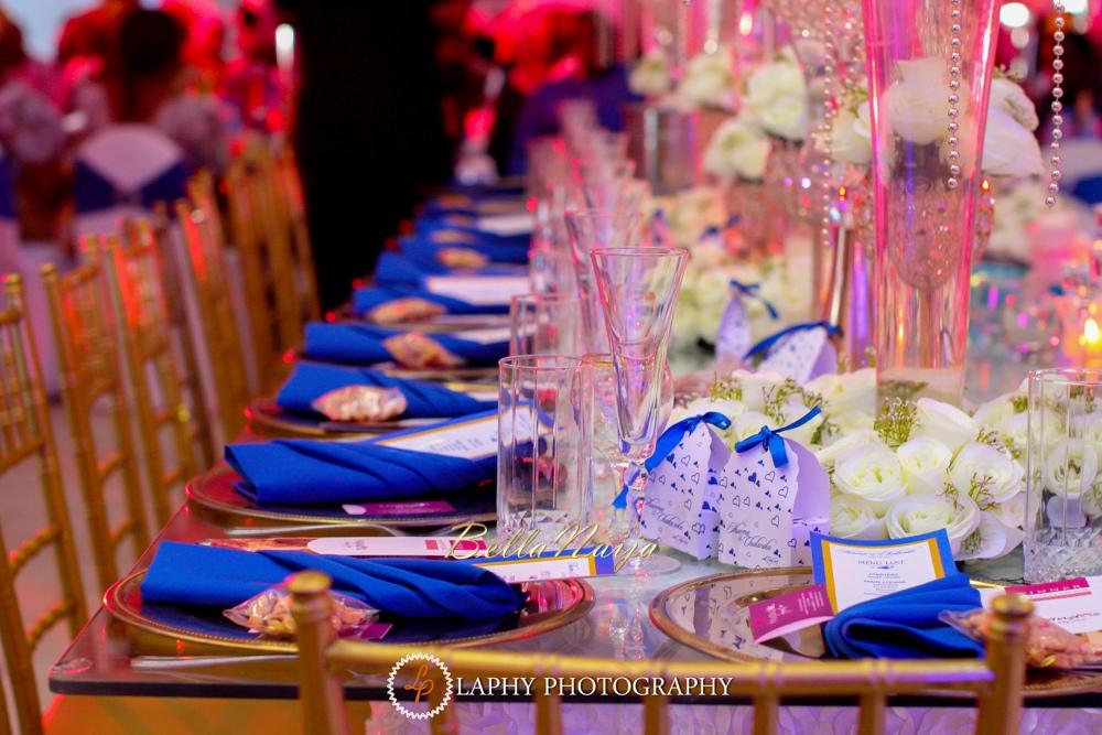 Ihuoma & Chukwuka Igbo Wedding in Lagos, Nigeria_BellaNaija Weddings 2015_Laphy Photography_L.P-89