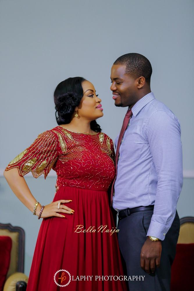 Ihuoma & Chukwuka Igbo Wedding in Lagos, Nigeria_BellaNaija Weddings 2015_Laphy Photography_L.P-9