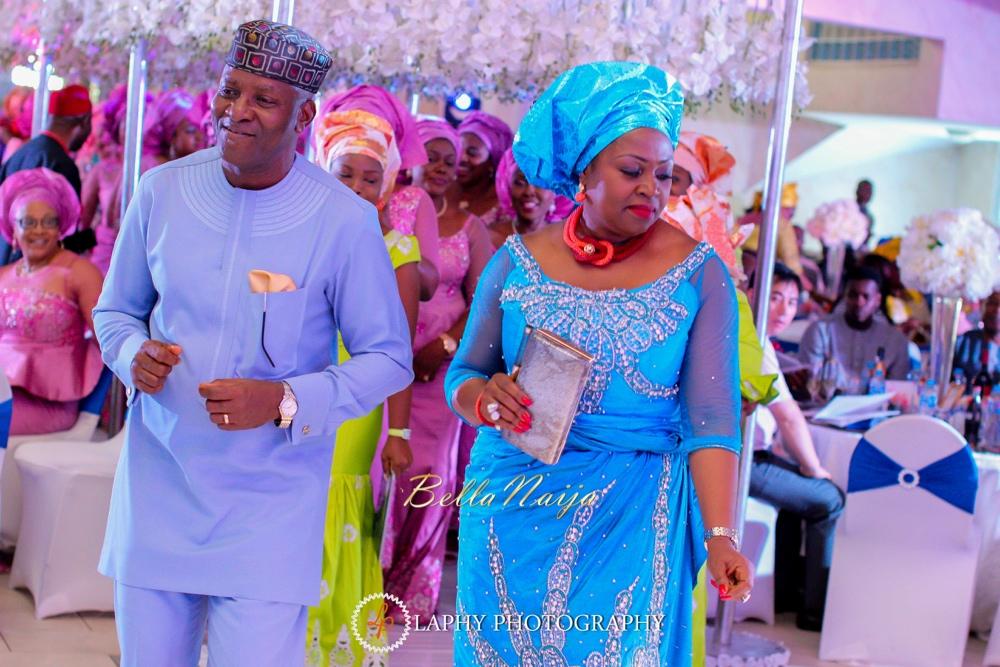 Ihuoma & Chukwuka Igbo Wedding in Lagos, Nigeria_BellaNaija Weddings 2015_Laphy Photography_L.P-90