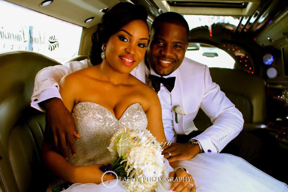 Ihuoma & Chukwuka Igbo Wedding in Lagos, Nigeria_BellaNaija Weddings 2015_Laphy Photography_L.P-91