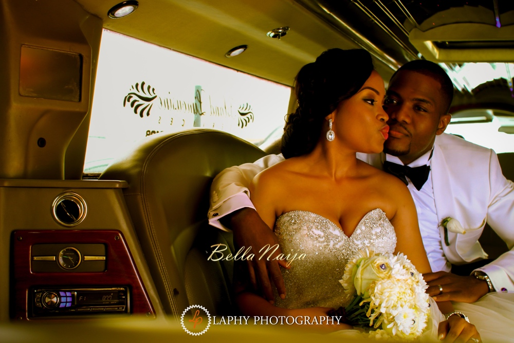 Ihuoma & Chukwuka Igbo Wedding in Lagos, Nigeria_BellaNaija Weddings 2015_Laphy Photography_L.P-92