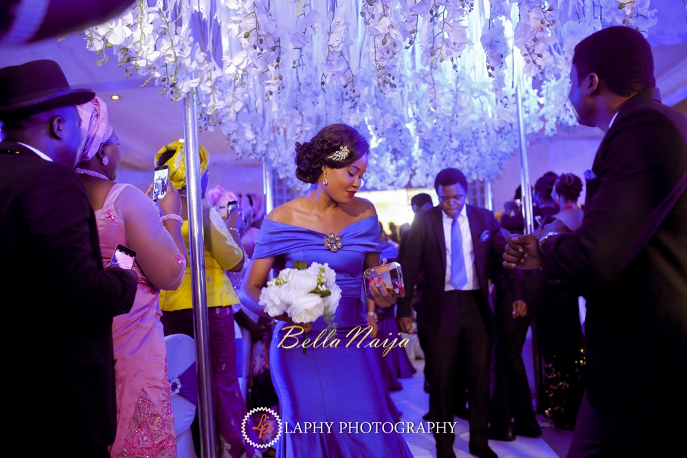 Ihuoma & Chukwuka Igbo Wedding in Lagos, Nigeria_BellaNaija Weddings 2015_Laphy Photography_L.P-93