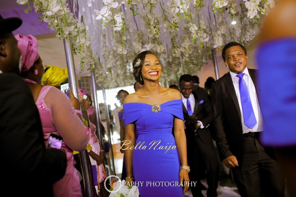 Ihuoma & Chukwuka Igbo Wedding in Lagos, Nigeria_BellaNaija Weddings 2015_Laphy Photography_L.P-94