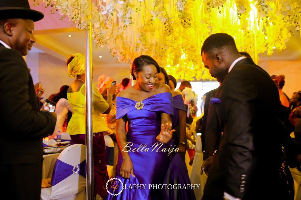 Ihuoma & Chukwuka Igbo Wedding in Lagos, Nigeria_BellaNaija Weddings 2015_Laphy Photography_L.P-95