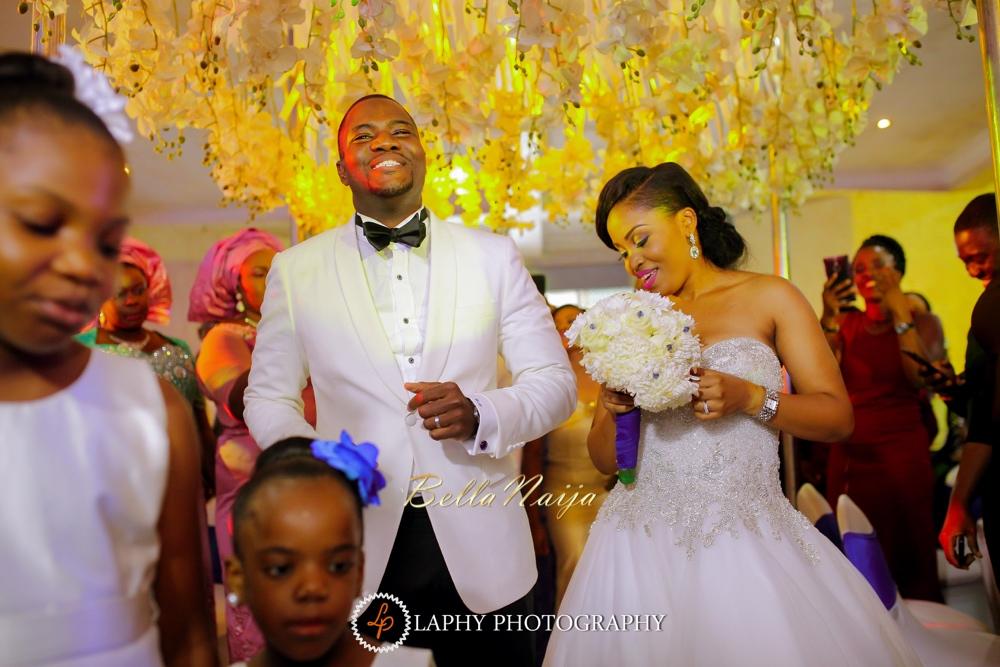 Ihuoma & Chukwuka Igbo Wedding in Lagos, Nigeria_BellaNaija Weddings 2015_Laphy Photography_L.P-96