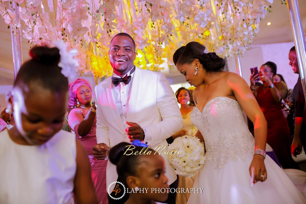 Ihuoma & Chukwuka Igbo Wedding in Lagos, Nigeria_BellaNaija Weddings 2015_Laphy Photography_L.P-97