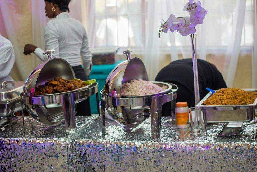 Infusions Catering 20151128-IMG_5418
