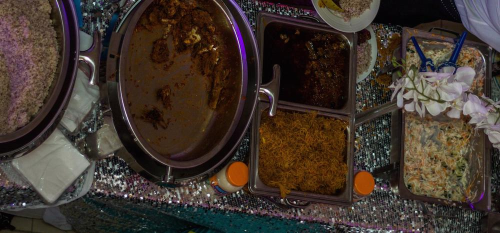 Infusions Catering 20151128-IMG_5457