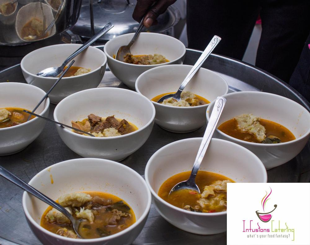 Infusions Catering 20151203-IMG_1508