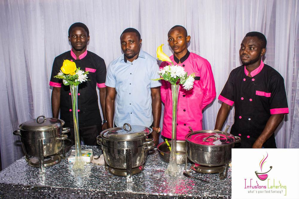 Infusions Catering 20151203-IMG_1513