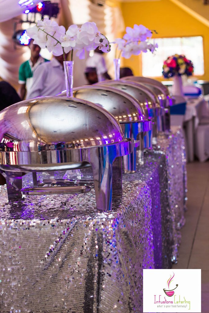 Infusions Catering IMG-20151202-WA0001