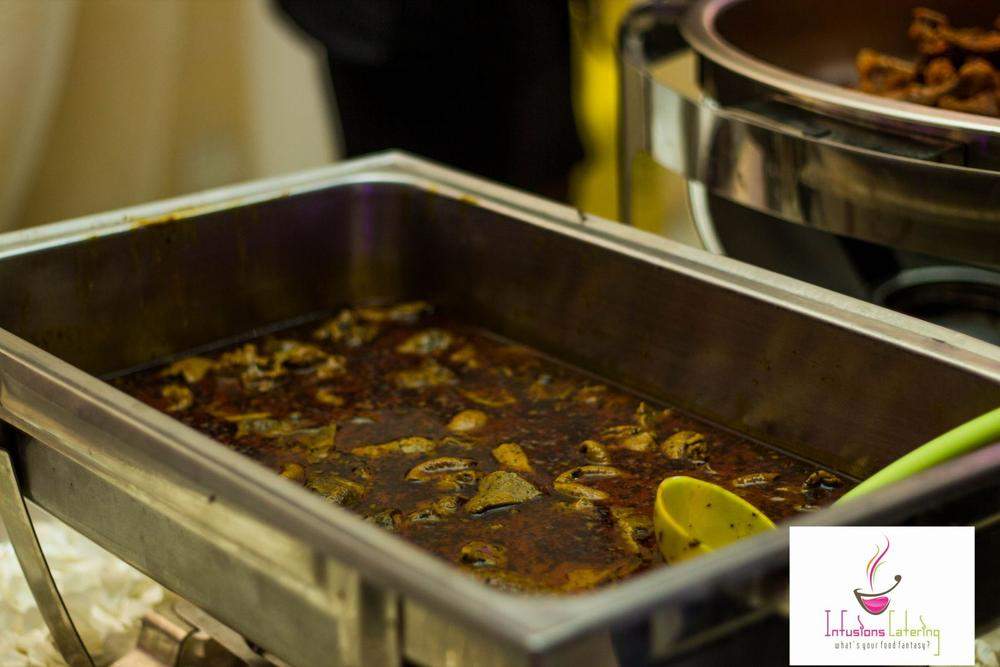 Infusions Catering IMG-20151202-WA0005