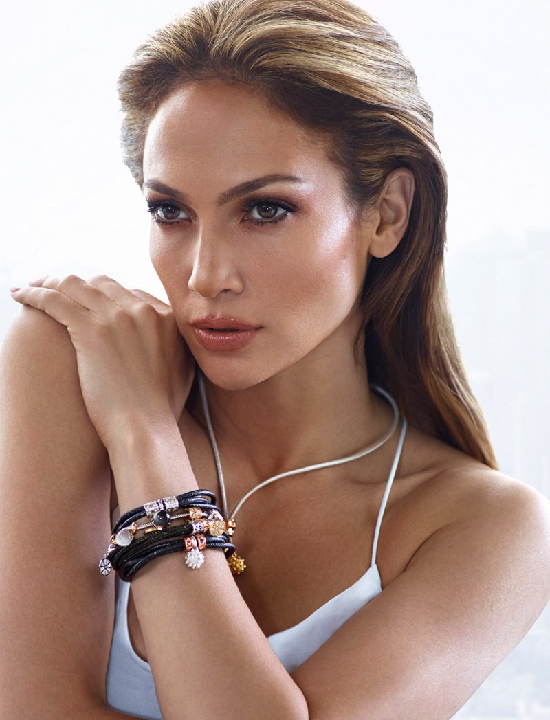 J.Lo by Jennifer Lopez Clothing Line - BellaNaija - November 2015005