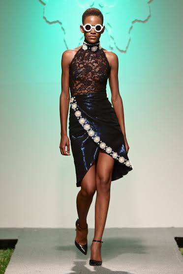 JReason Renaissance Collection Showcase at Swahili Fashion Week 2015 -BellaNaija - December 2015