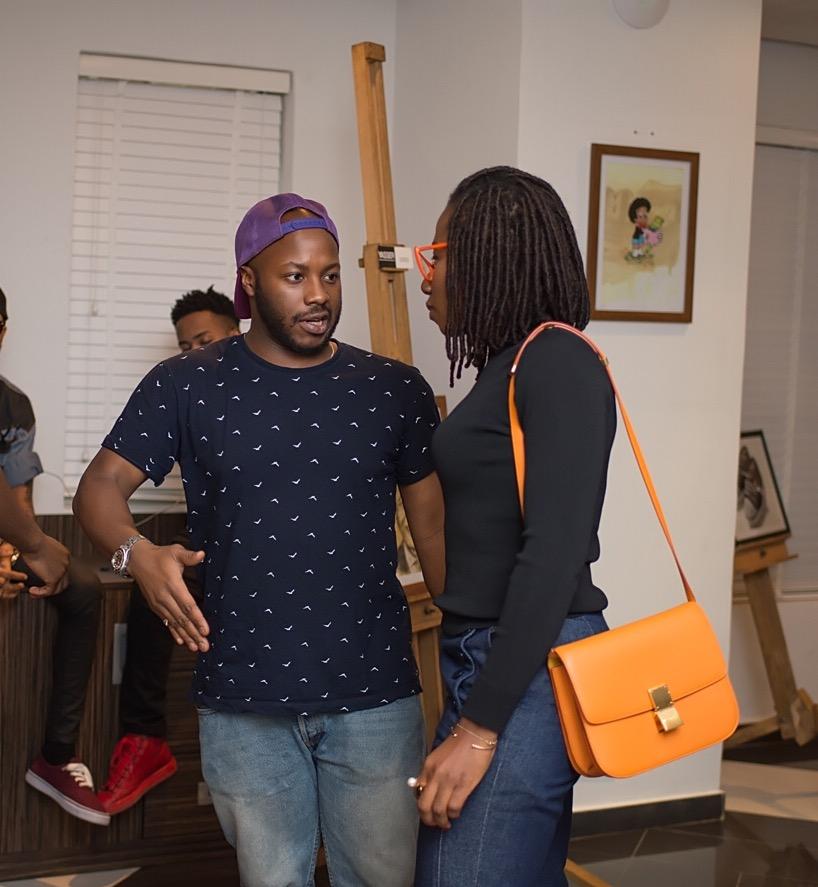 JRoom Ugo Mozie Yasser Lagos BellaNaijaPhoto 22-12-2015, 10 51 38