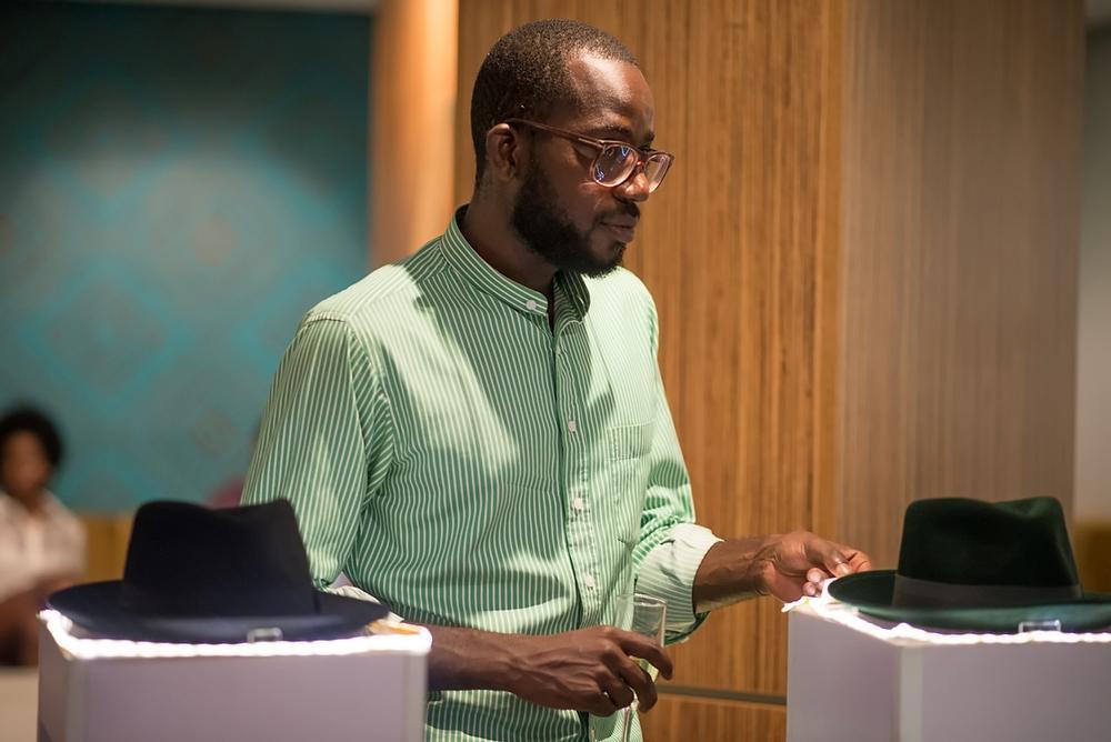 JRoom Ugo Mozie Yasser Lagos BellaNaijaPhoto 22-12-2015, 20 09 48