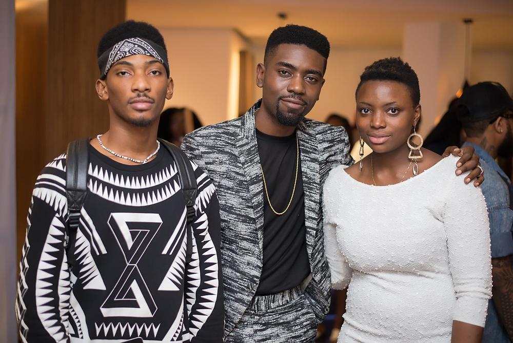JRoom Ugo Mozie Yasser Lagos BellaNaijaPhoto 22-12-2015, 22 28 23